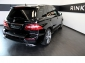 Mercedes-Benz ML 63 AMG Performance Package / Entertainm. Fond