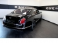 Bentley Mulsanne Speed W.O. EDITION 1 of 100 LP 430000€