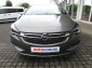 Opel Astra 1.4 Turbo 5-trg. Edition Start/Stop