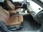 Audi A6 Avant 2,0 TDI S-Tr,ExclusiveLine,Ledersports,AHK,MatrixLED,