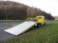 Iveco Daily 70C18P Doka EURO 6 Abschleppfahrzeug