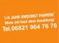 Koegel Auflieger - 1/4 Jahr umsonst - sofort verfügbar