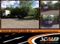MAN TGL 8180 - ## Motorschaden ##