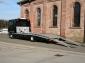 MAN TGL 8220 - Autotransporter