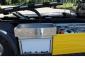 MAN TGX-XL 26.440 Bergefahrzeug Kran
