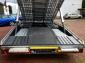 Sonstige Fahrzeugtransportanhänger - Miete mit Kauf