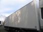 Koegel Trockenfracht Kofferauflieger optional Rolltor