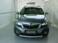 Opel Mokka 1.7 CDTI ecoFLEX INNOVATION Start/Stop