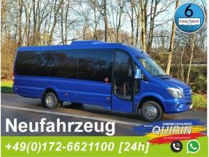 Mercedes-Benz Sprinter 519 - 23 Sitzer ( Neu ) | Netto: 79.800