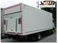 MAN TGM 15250 Koffer LDBW-1299 � mtl.