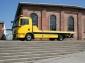 MAN TGL8190 Abschleppwagen