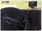 DAF LF 12to Koffer-Lagerfahrzeuge 1/4 Jahr umsonst