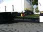 MAN Volumen Zug 120m³ mit Anhänger