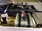 DAF XF106 460 SSC - Kipphydraulik 1/4 Jahr umsonst