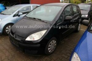 Peugeot Boxer 2,2 HDi * 2.HAND * 145´000 KM * LKW-ZULASS