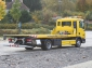 MAN TGL 12220 BL Abschleppfahrzeug