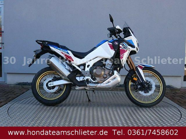 Honda CB300RA Top Angebot