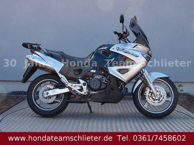 Honda NT 700 ABS Deauville wenig km