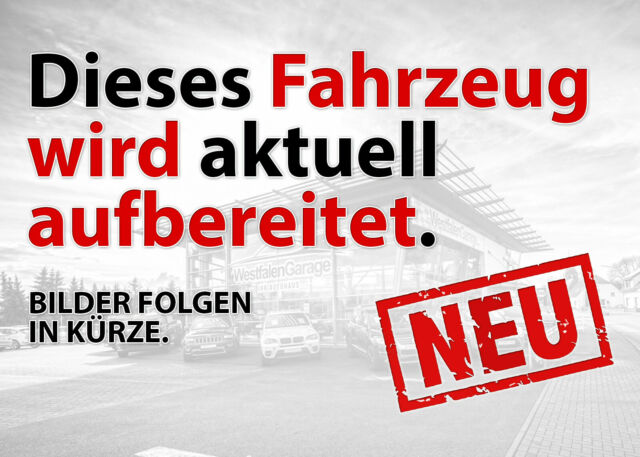 Mercedes-Benz Atego 1223 Luftfederung HA,Ladebordwand,Standhz