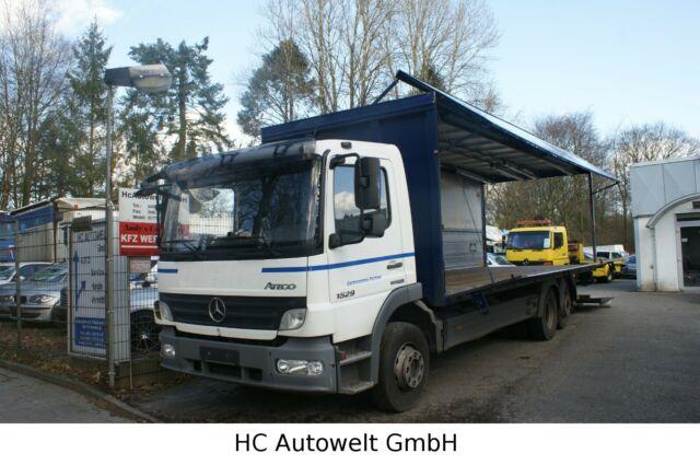 Volkswagen T5 Transporter
