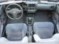 Ford Escort 1,4 CABRIO in Liebhaberzustand
