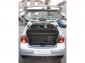 Toyota Yaris 1.4 D-4D 5-Tьrer Klima 1 Halter grьne FSP!
