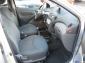 Toyota Yaris 1.4 D-4D 5-Tόrer Klima 1 Halter grόne FSP!