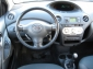 Toyota Yaris 1.4 D-4D 5-Türer Klima 1 Halter grüne FSP!