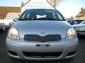 Toyota Yaris 1.4 D-4D 5-T�rer Klima 1 Halter gr�ne FSP!