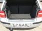 VW Golf IV 1.4i 16V Sport Champ Klima,17- Alus