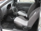 Ford Fiesta 1,3i (JBS) mit Servolenkung
