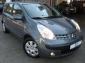 Nissan Note 1.5 dCi (grüne Plakette) Klima u.a. Extras