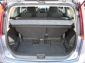 Nissan Note 1.5 dCi (gr�ne Plakette) Klima u.a. Extras
