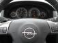 Opel Vectra C 2.0 DTI DPF (PM2) Comfort mit Klima
