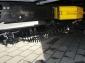 MAN TGX 24460 Volumen Zug 120m³ mit Anhنnger sofort