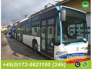 Mercedes-Benz O 530 GN - Citaro ( Grüne Plakette ) Gelenkbus kaufen | Netto: 3.900