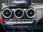 Mercedes-Benz C 180 bundesweite Lieferung-0,99%-199€ monatlich