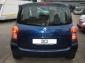 Renault Modus 1,5 dCi Dynamique mit Klima