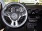 Opel Adam Jam 1.4