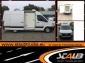 Hyundai H350 Kühlkoffer Tiefkühl - 1/4 Jahr Umsonst