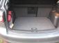 VW Golf VI Plus 1.6 TDI Life