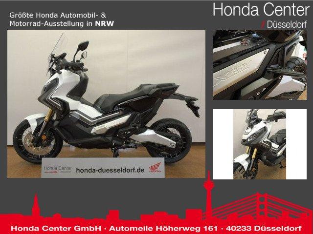 Honda X - ADV * NEU * 0 KM *
