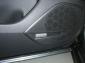 Opel Insignia 1.5 Turbo 103kW Innovation Grand Sport