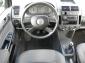 VW Polo IV 1,2i 12V (9N) LPG- Gasanlage, 5-Tьrer