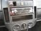 VW Polo IV 1,2i 12V (9N) LPG- Gasanlage, 5-T�rer