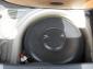 VW Polo IV 1,2i 12V (9N) LPG- Gasanlage, 5-Türer