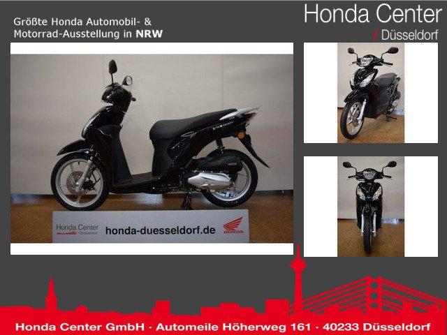 Honda Vision 110 * Neu *