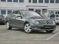 Mercedes-Benz C 220 CDI Avantgarde W 204 Automatik/Leder