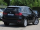 BMW X5 xDrive35i Head-Up HiFi Xenon Leder Pano.Dach