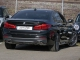 BMW 530 i Limousine M Sportpaket Head-Up Leder AHK